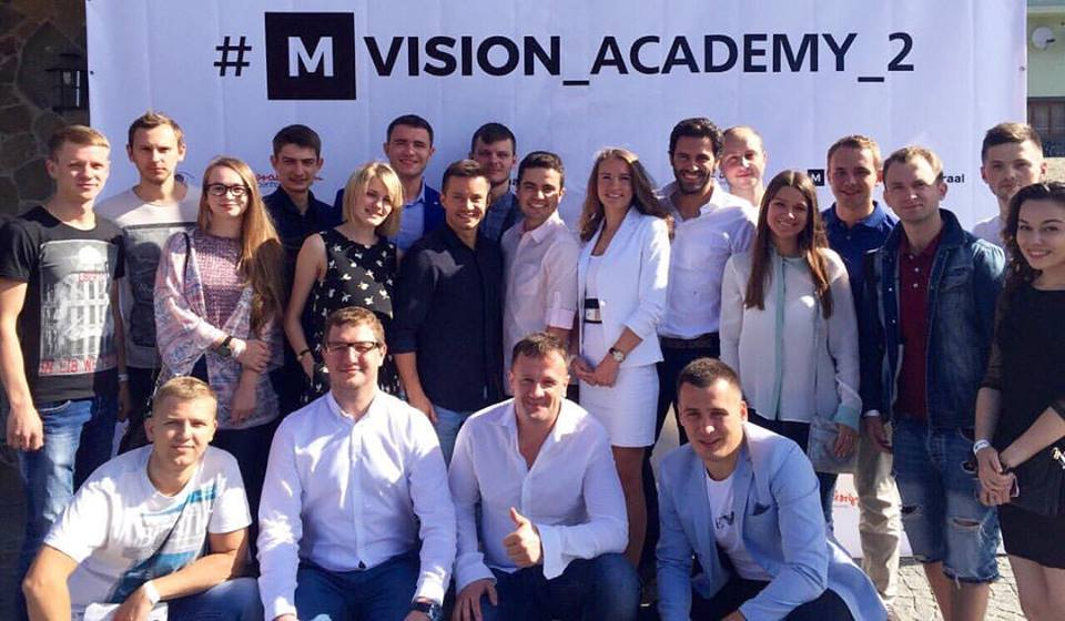 Mvision Academy_general