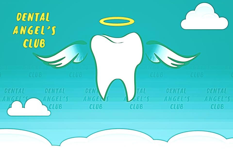 Dental Angel's club