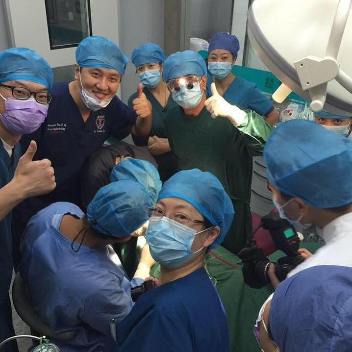 Имплантологи_1