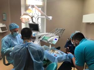 Имплантологи_3