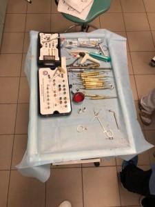 Имплантологи_5