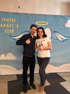 Dental Club_2.0
