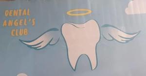 Dental Club_2.0_3