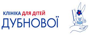 logo_vuveska_fin