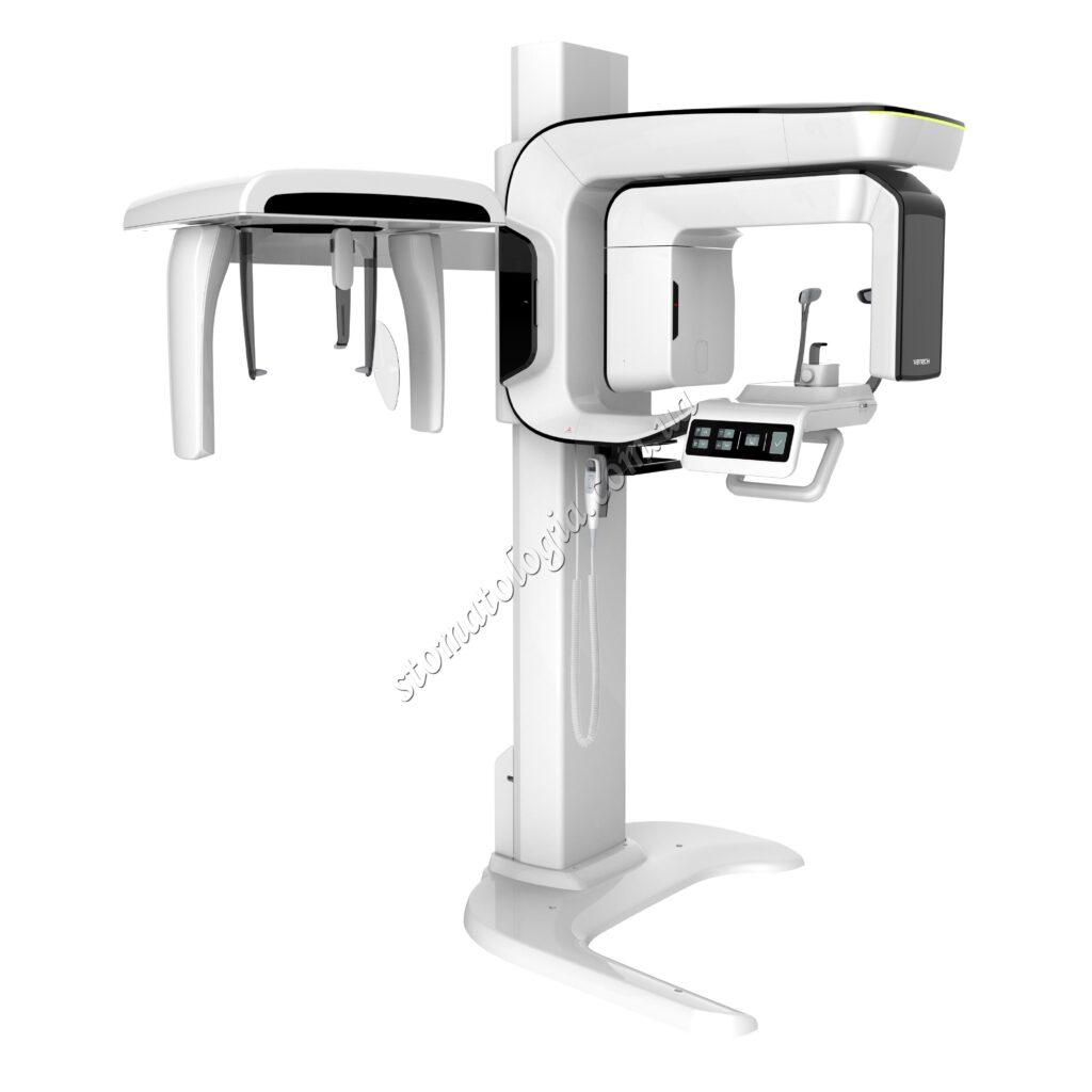 1 02 01 6 1024x1024 - Імплантація зубів (імплантологія)
