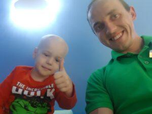 invalidnost2 300x225 - Лечение детей со сложными диагнозами
