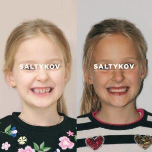 saltykov7 300x300 - Ilya O. Saltykov