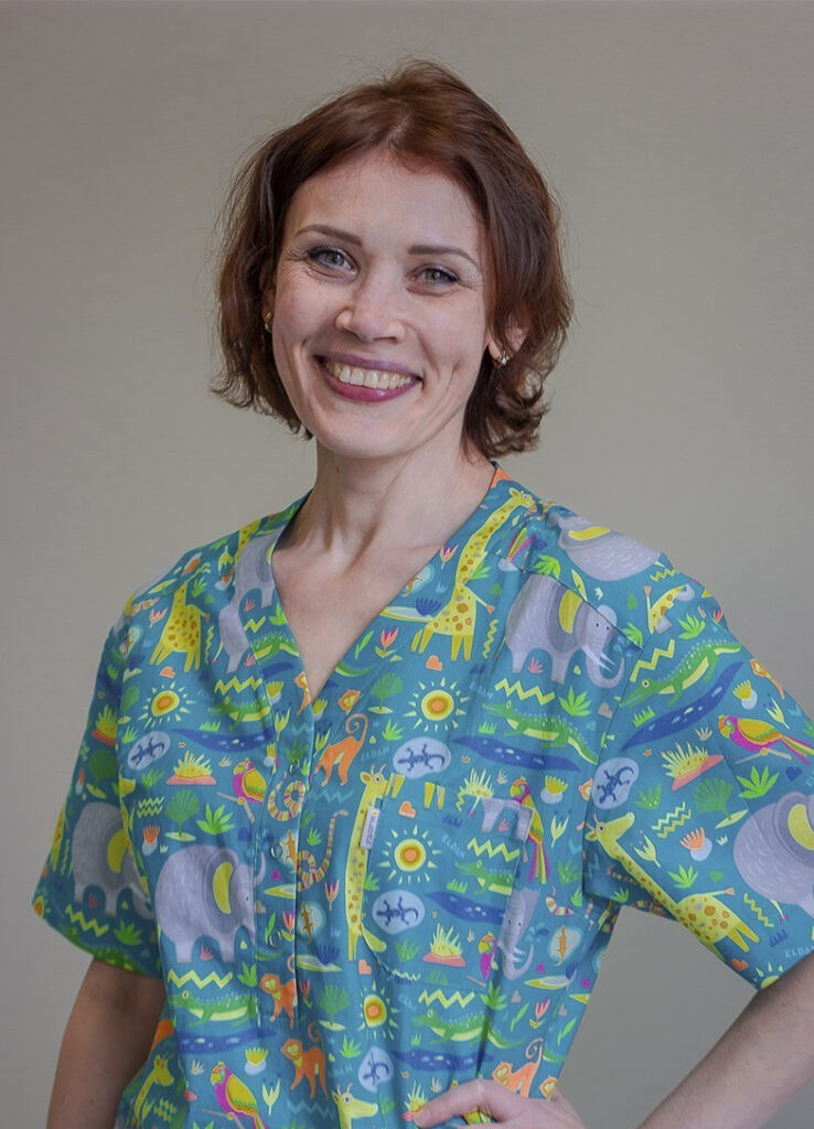 polushkina natalja aleksandrovna 738x1024 - Полушкина Наталья
