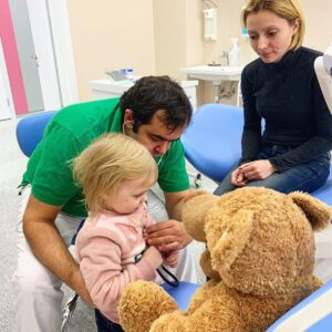 photo 2020 10 16 15 37 27 300x300 - Поздравляем наших врачей с Днем Анестезиолога
