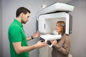tomografija 2 300x200 - Computer tomography