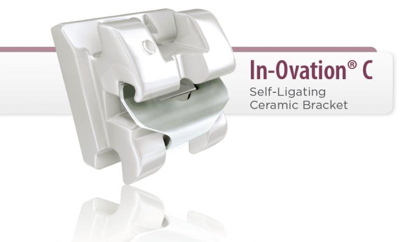 brekety - Ортодонтія і установка брекетів