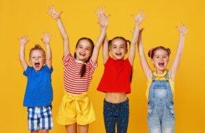 eti 300x194 - Вітаємо з Днем захисту дітей