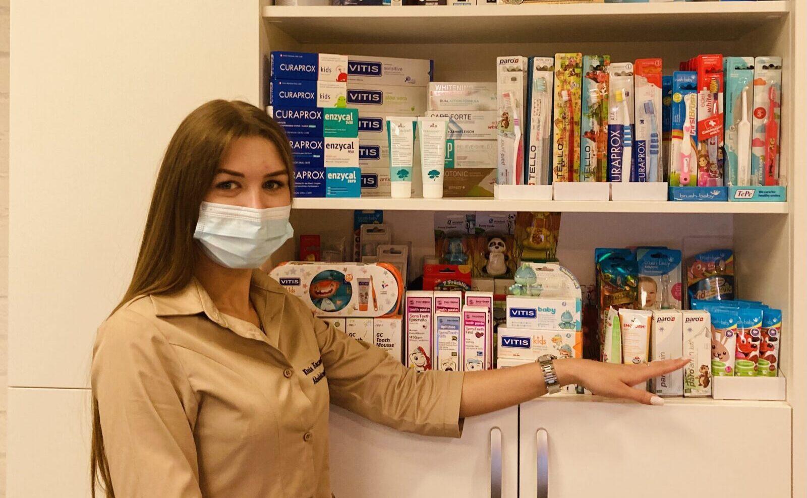 shop2 e1629038682480 - Dubnova Dental Shop - наш интернет-магазин средств гигиены полости рта