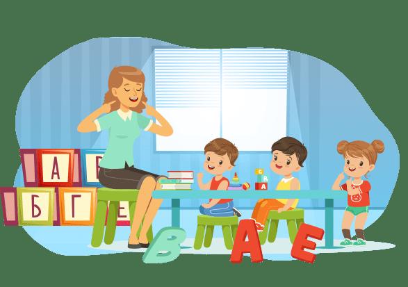 2   logoped - Стоматологія та логопедія:  у чому зв'язок та вплив на мовленнєвий розвиток  дитини